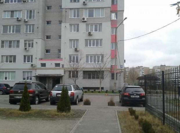 Продаж квартири, 3 кім., Запоріжжя, р‑н.Південий (Піски), Нагнибіди вулиця