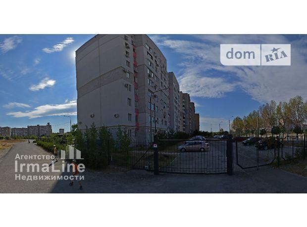 Продаж квартири, 2 кім., Запоріжжя, р‑н.Південий (Піски), Нагнибиды улица