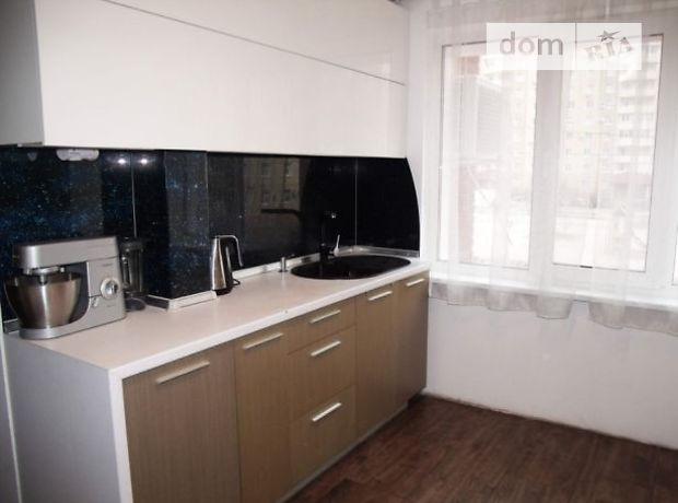 Продажа четырехкомнатной квартиры в Запорожье, на ул. Новокузнецкая 111, район Южный (Пески) фото 1