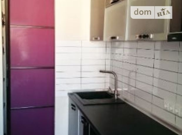 Продажа трехкомнатной квартиры в Запорожье, на ул. Новокузнецкая район Южный (Пески) фото 1
