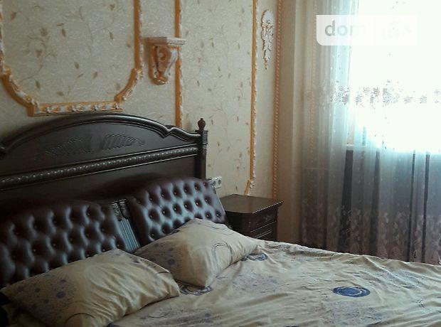 Продажа квартиры, 3 ком., Запорожье, р‑н.Южный (Пески), Новокузнецкая улица