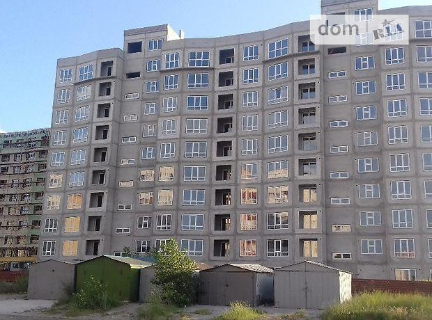Продажа двухкомнатной квартиры в Запорожье, на Ул.Нагнибеды  77, район Южный (Пески) фото 1