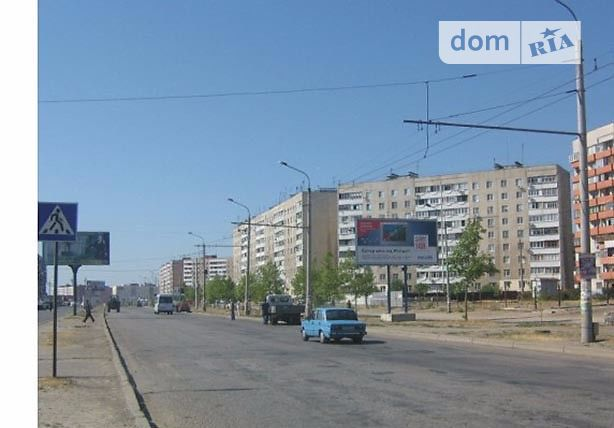 Продажа квартиры, 1 ком., Запорожье, р‑н.Южный (Пески)