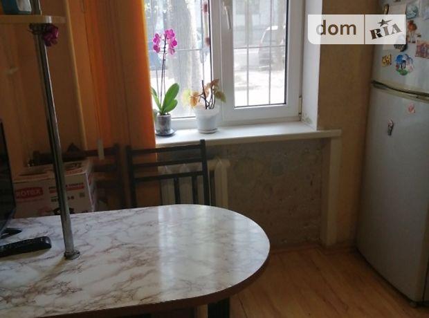 Продажа двухкомнатной квартиры в Запорожье, на ул. Гончара район Заводской фото 1