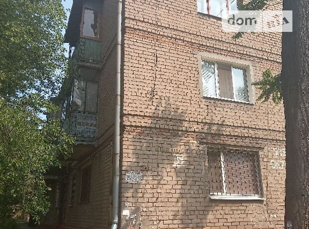 Продажа двухкомнатной квартиры в Запорожье, на ул. Сеченова район Заводской фото 1