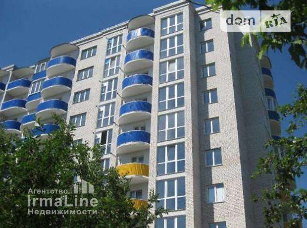 Продажа квартиры, 3 ком., Запорожье, р‑н.Заводской, Сеченова улица