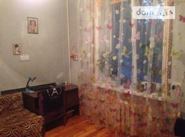 Продажа квартиры, 3 ком., Запорожье, р‑н.Заводской, Вроцлавская улица