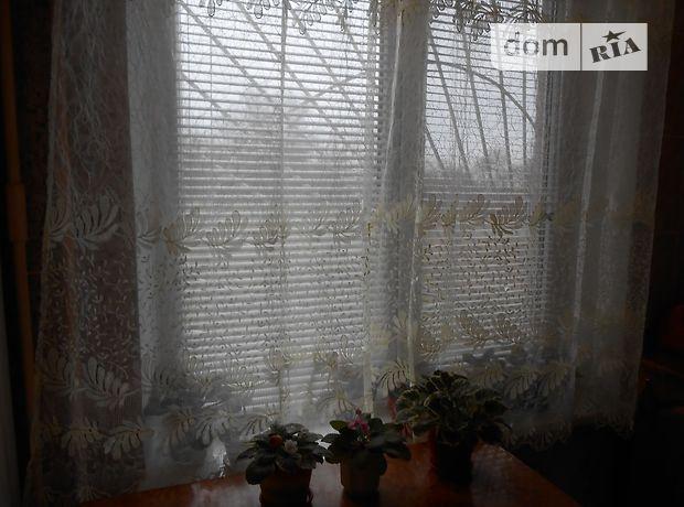 Продаж квартири, 1 кім., Запоріжжя, р‑н.Заводський