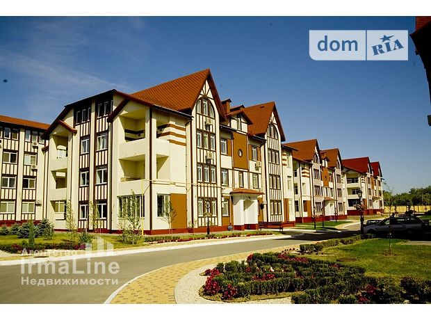 Продажа квартиры, 5 ком., Запорожье, р‑н.Бородинский, Ул. Розваги