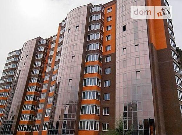 Продажа квартиры, 1 ком., Запорожье, Почтовая, дом 119