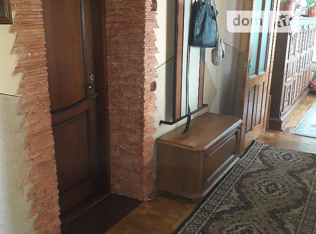 Продажа квартиры, 2 ком., Тернопольская, Збараж, р‑н.Збараж, яворницького, дом 2
