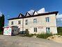Продаж двокімнатної квартири в Зборові на Залозецька район Млинівці фото 2