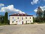 Продаж двокімнатної квартири в Зборові на Залозецька район Млинівці фото 3