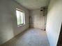 Продаж двокімнатної квартири в Зборові на Залозецька район Млинівці фото 7