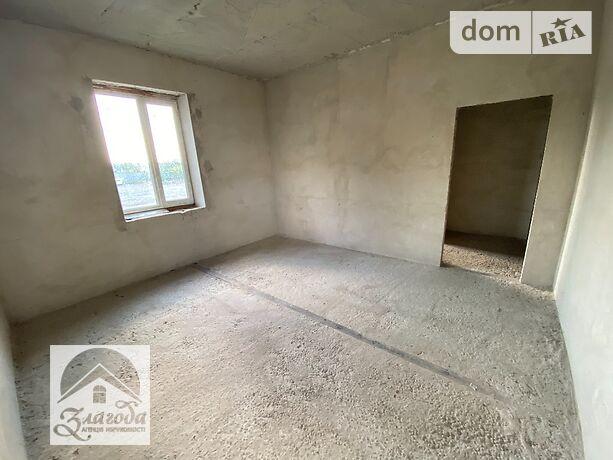 Продаж двокімнатної квартири в Зборові на Залозецька район Млинівці фото 1