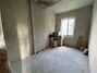 Продаж двокімнатної квартири в Зборові на Залозецька район Млинівці фото 4
