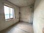 Продаж двокімнатної квартири в Зборові на Залозецька район Млинівці фото 5