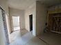 Продаж двокімнатної квартири в Зборові на Залозецька район Млинівці фото 6
