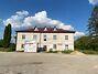 Продаж двокімнатної квартири в Зборові на Залозецька район Млинівці фото 8
