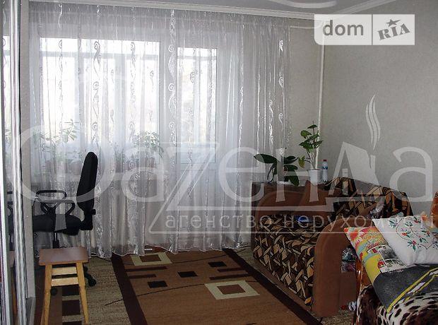 Продажа квартиры, 1 ком., Ровенская, Здолбунов, р‑н.Здолбунов, Шкільна вулиця
