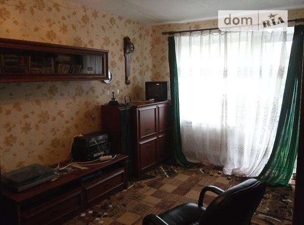 Продажа квартиры, 2 ком., Ровенская, Здолбунов, р‑н.Здолбунов, Школьная улица