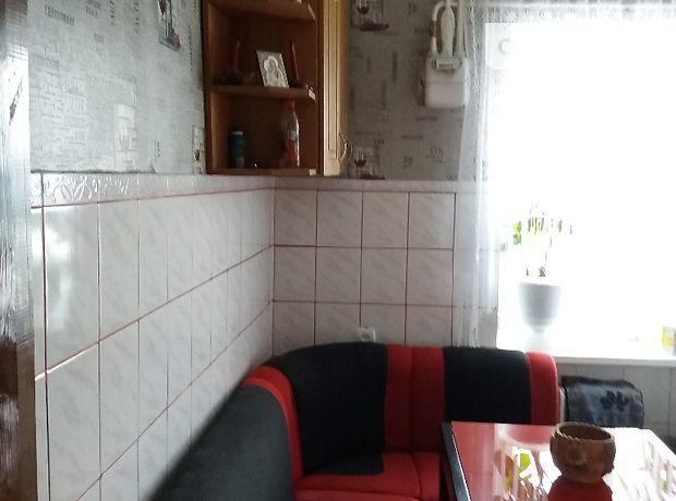 Продажа квартиры, 1 ком., Ровенская, Здолбунов, р‑н.Здолбунов