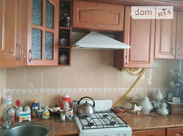 Продажа квартиры, 2 ком., Ровенская, Здолбунов