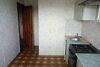 Продажа трехкомнатной квартиры в Згуровке, на Украинская 3 район Згуровка фото 2