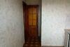 Продажа трехкомнатной квартиры в Згуровке, на Украинская 3 район Згуровка фото 3