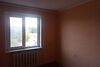 Продажа трехкомнатной квартиры в Згуровке, на Украинская 3 район Згуровка фото 4