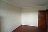 Продажа трехкомнатной квартиры в Згуровке, на Украинская 3 район Згуровка фото 5