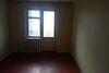 Продажа трехкомнатной квартиры в Згуровке, на Украинская 3 район Згуровка фото 6