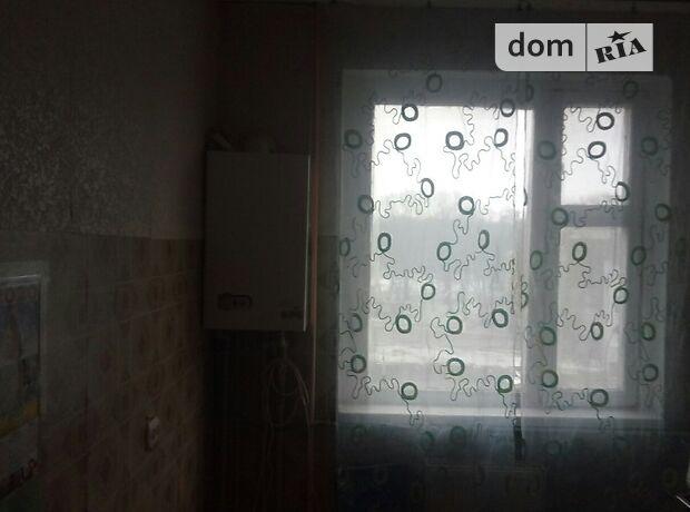 Продажа трехкомнатной квартиры в Згуровке, на Українська район Згуровка фото 1