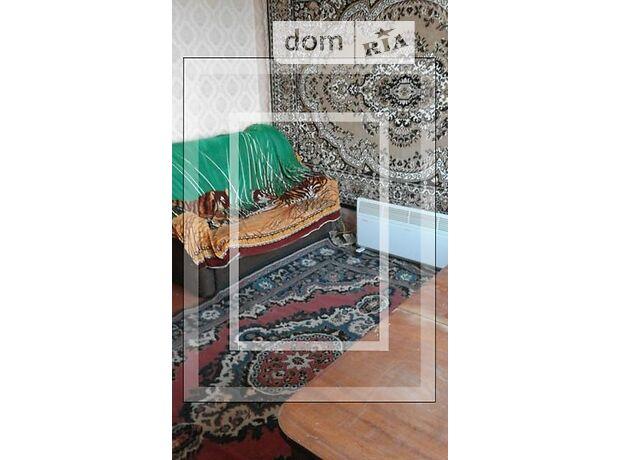 Продажа двухкомнатной квартиры в Змиеве, на Центральная Кирова, Ленина район Борки фото 1