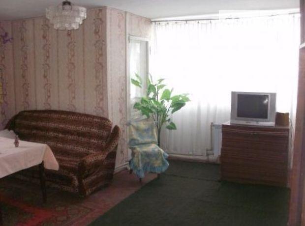 Продаж квартири, 2 кім., Харківська, Зміїв, c.Бірки