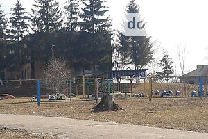 Продажа однокомнатной квартиры в Золочеве, на Щорса район Фески фото 2