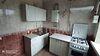 Продажа двухкомнатной квартиры в Золочеве, на центральная район Фески фото 4