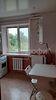 Продажа двухкомнатной квартиры в Золочеве, на центральная район Фески фото 5