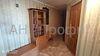 Продажа двухкомнатной квартиры в Золочеве, на центральная район Фески фото 8