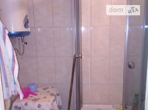 Продажа трехкомнатной квартиры в Золотоноше, на Шевченка 63, район Золотоноша фото 1