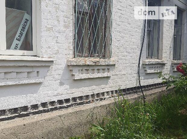 Продажа двухкомнатной квартиры в Звенигородке, район Звенигородка фото 1