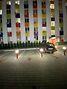 Место на стоянке под легковое авто в Харькове, площадь 12 кв.м. фото 2