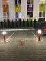 Место на стоянке под легковое авто в Харькове, площадь 12 кв.м. фото 4