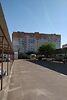 Место на стоянке под легковое авто в Одессе, площадь 19 кв.м. фото 3