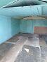 Место в гаражном кооперативе под легковое авто в Черкассах, площадь 25 кв.м. фото 2