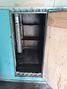 Место в гаражном кооперативе под легковое авто в Черкассах, площадь 25 кв.м. фото 4