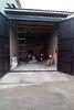 Место в гаражном кооперативе под бус в Черкассах, площадь 28 кв.м. фото 2