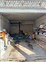 Место в гаражном кооперативе под бус в Харькове, площадь 35 кв.м. фото 2
