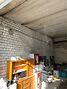 Место в гаражном кооперативе под бус в Харькове, площадь 35 кв.м. фото 3