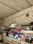 Место в гаражном кооперативе под бус в Харькове, площадь 35 кв.м. фото 4
